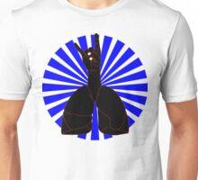 Lungs Rock Unisex T-Shirt
