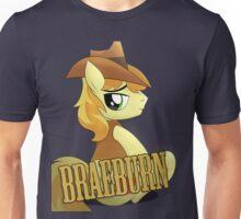 Braeburn Shirt (My Little Pony: Friendship is Magic) Unisex T-Shirt