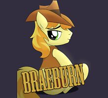 Braeburn Shirt (My Little Pony: Friendship is Magic) Unisex T-Shirt