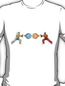 Sesame Street Spriter T-Shirt