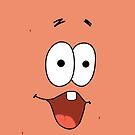 Patrick by George Williams