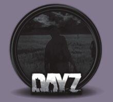 Day Z by 8BitWorks