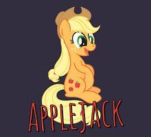Applejack Shirt (My Little Pony: Friendship is Magic) Unisex T-Shirt