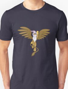 Gilda Shirt (My Little Pony: Friendship is Magic) Unisex T-Shirt
