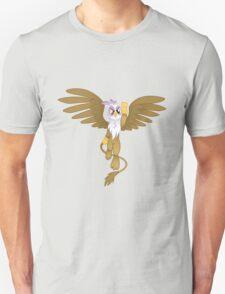 Gilda Shirt (My Little Pony: Friendship is Magic) T-Shirt
