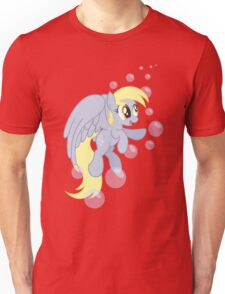I BUCKING LOVE MUFFINS (My Little Pony: Friendship is Magic) T-Shirt