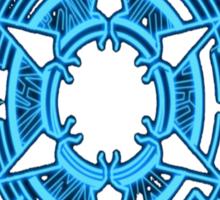 Vanguard Sticker