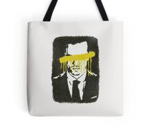 The Napoleon Of Crime Tote Bag