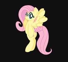 Fluttershy Hoodie (My Little Pony: Friendship is Magic) Hoodie