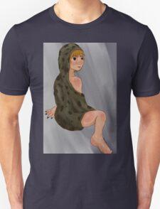 Selkie Bilbo T-Shirt