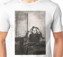 Blind Unisex T-Shirt