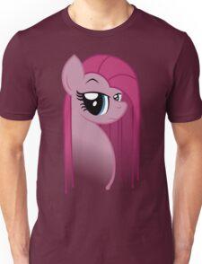 Melting (My Little Pony: Friendship is Magic) Unisex T-Shirt