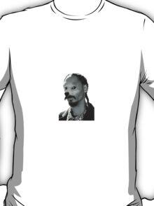 SnoopDoge T-Shirt