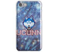 UConn Designs iPhone Case/Skin
