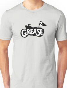 Grease 2 Unisex T-Shirt
