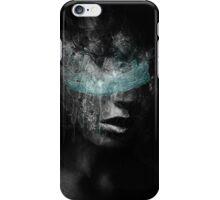 230713 iPhone Case/Skin