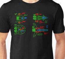 Select Enemy Unisex T-Shirt