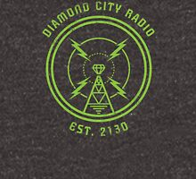DIAMOND CITY RADIO T-Shirt