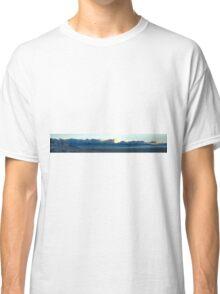 Colorado Evening Classic T-Shirt