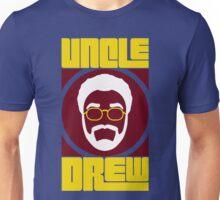 Uncle Drew - I'm Back! Unisex T-Shirt
