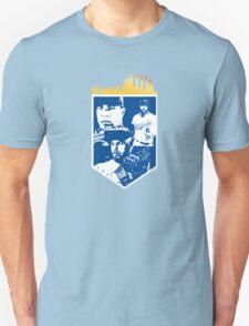 Kansas City Royals Unisex T-Shirt