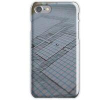 DnD Map 6 iPhone Case/Skin
