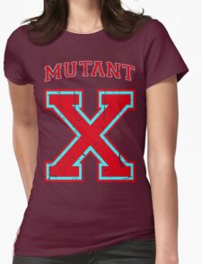 MUTANT X (3) T-Shirt