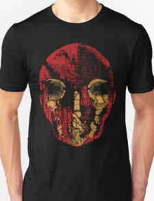 zholid T-Shirt