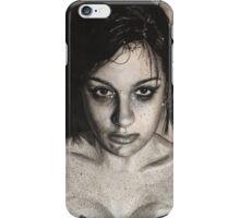 Danielle iPhone Case/Skin