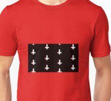 Anti Christ Unisex T-Shirt