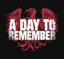 a day to remember by mobay