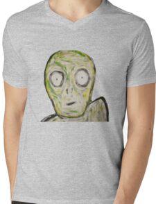 Howard Mens V-Neck T-Shirt
