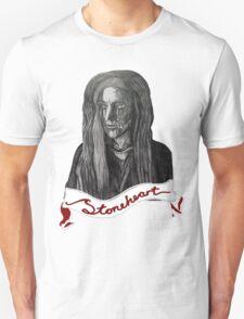 STONEHEART T-Shirt