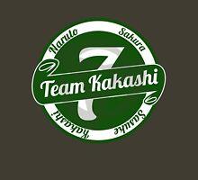 Team Kakashi Unisex T-Shirt
