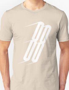 Rocket 88 T-Shirt