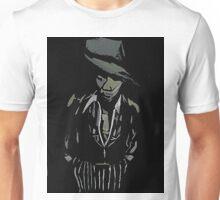 Cool Nights Unisex T-Shirt