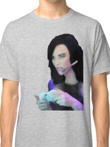 Girls Do It Better Classic T-Shirt