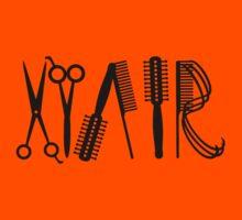 Hair VRS2 by vivendulies