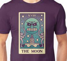 MAJORAS TAROT Unisex T-Shirt