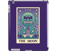 MAJORAS TAROT iPad Case/Skin