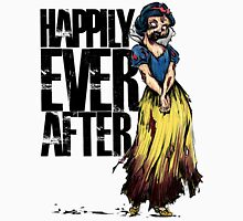 Happily Every After Unisex T-Shirt