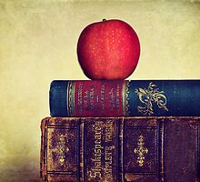 Books by LawsonImages