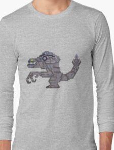 Orga Long Sleeve T-Shirt