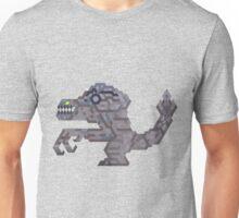 Orga Unisex T-Shirt