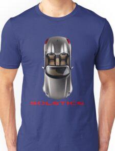 Solstice Cruiser Unisex T-Shirt