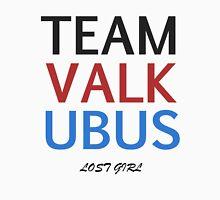 TEAM VALKUBUS Unisex T-Shirt