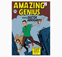 Amazing Genius Unisex T-Shirt