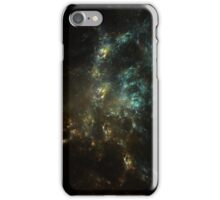 Phone abstract case iPhone Case/Skin