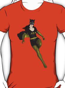 That Girl T-Shirt
