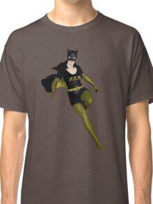 That Girl Classic T-Shirt